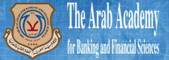 Arab Academy of banking and financial Science League of Arab States AABFS
